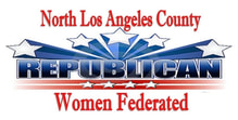 North Los Angeles County RWF